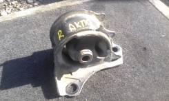 Подушка коробки передач. Honda CR-V, RD1 Двигатель B20B