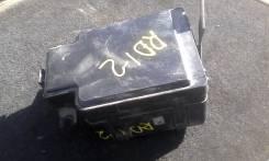 Блок предохранителей под капот. Honda CR-V, RD1 Двигатель B20B