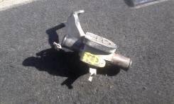Кран печки. Honda CR-V, RD1 Двигатель B20B