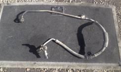 Шланг, трубка гур. Honda CR-V, RD1 Двигатель B20B