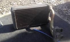 Радиатор отопителя. Honda CR-V, RD1 Двигатель B20B