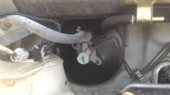 Цилиндр главный тормозной. Nissan Serena, C25, NC25, CNC25, CC25 Двигатель MR20DE