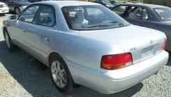 Toyota Vista. #V40, 3SFE