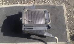 Радиатор кондиционера. Honda CR-V, RD1 Двигатель B20B