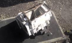 Корпус отопителя. Honda CR-V, RD1 Двигатель B20B