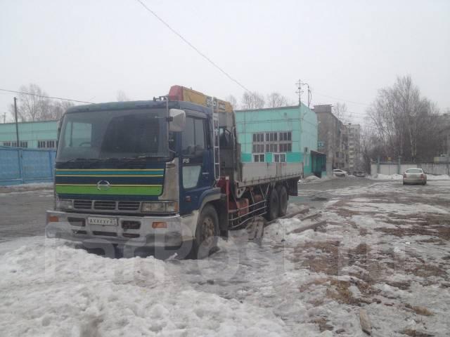 грузовики по яесовой оплате хабаровск работе учебно-методического центра