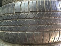 Bridgestone Dueler H/T. Летние, 2008 год, износ: 40%, 4 шт