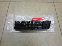 Крепление бампера. Honda Freed Spike, GP3, GB4, GB3 Двигатели: LEA, L15A