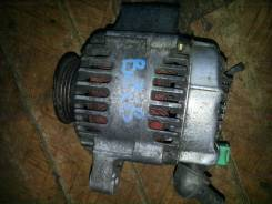 Генератор. Honda Orthia Honda CR-V Honda S-MX Honda Stepwgn Двигатель B20B