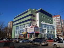Офис на ул. Русской. 65кв.м., улица Русская 9б, р-н Вторая речка