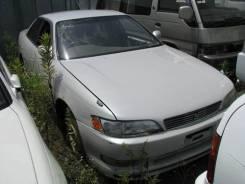 Toyota Mark II. JZX90, 1JZFE