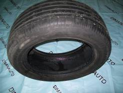 Bridgestone Dueler H/P Sport AS. Летние, 2013 год, износ: 40%, 4 шт