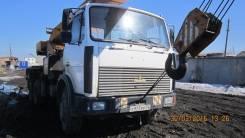Силач КТА-25. Автокран КТА-25, 25 000кг., 21,00м.