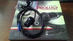 Prology MVC-131C Black камера заднего вида
