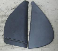 Треугольник задний L Fiat Albea