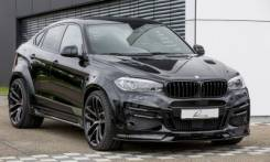 BMW Автосервис, ремонт и техобслуживание