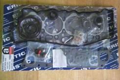 Ремкомплект двигателя. Mitsubishi: Mirage, Eterna, Lancer, Emeraude, Bravo, Galant, RVR, Libero, Chariot Двигатель 4D68
