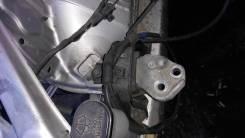 Подушка двигателя. Toyota Vitz, NCP10, NCP13, NCP15 Toyota Platz, NCP16, NCP12, NCP10, NCP13, NCP15 Двигатели: 1NZFE, 2NZFE