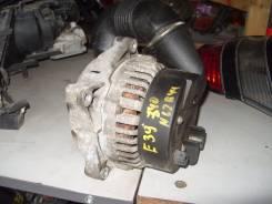 Генератор. BMW 5-Series Двигатели: N63B44, N62B44, M62B44, N62B48, N62B40