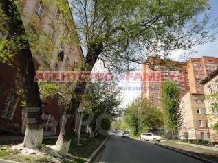 Комната, улица Ковальчука 3. Гайдамак, проверенное агентство, 17 кв.м. Дом снаружи