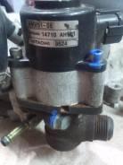 Клапан egr. Nissan Cedric, MY34, HY34 Nissan Gloria, MY34, HY34 Двигатели: VQ30DD, VQ25DD