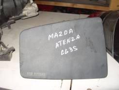 Подушка безопасности. Mazda Atenza, GG3S