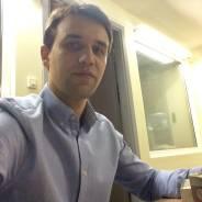 Менеджер по работе с корпоративными клиентами. Высшее образование, опыт работы 4 года