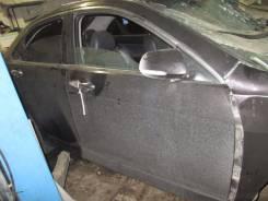 Honda Accord. CL9, K24A3