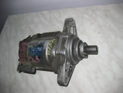 Стартер. Honda: Rafaga, Vigor, Inspire, 2.5TL, Saber, Ascot Двигатели: G25A3, G25A2, G25A5