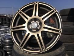 Bridgestone BEO. 7.0x16, 5x100.00, ET49, ЦО 72,0мм.