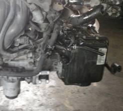Продажа АКПП на Mazda MPV LW3W L3