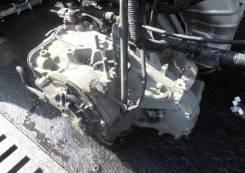 Продажа АКПП на Mazda MPV LW3W L3 2WD,