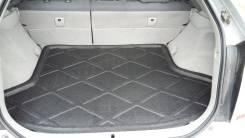 Коврики. Toyota Prius