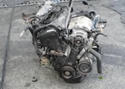Продажа двигатель на Toyota Camry SV41 3S-FE