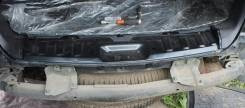 Кронштейн усилителя бампера. Great Wall Hover H3