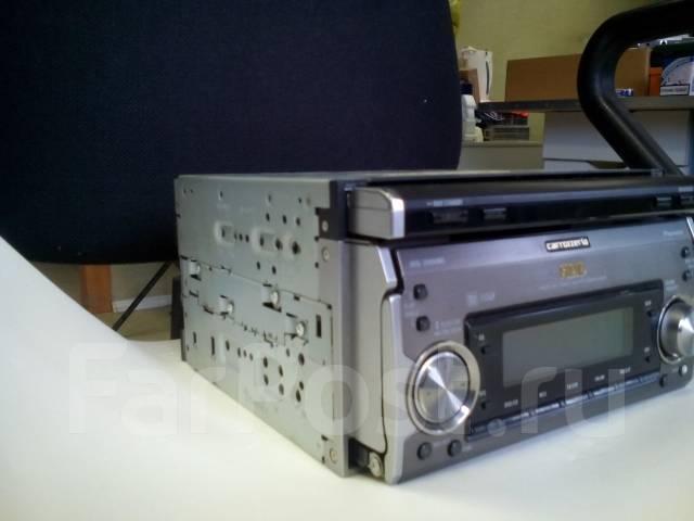 Pioneer Carrozzeria AVIC-ZH900MD