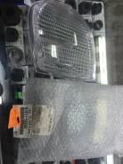 Поворотник. Toyota Starlet, EP91, EP90, NP90, EP95 Двигатели: 4EFTE, 1N, 2E, 4EFE