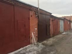Гаражи капитальные. курчатова 15, р-н калининский, 56кв.м., электричество, подвал.