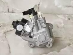 Топливный насос высокого давления. Volkswagen Audi