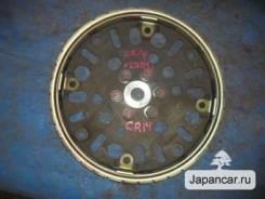 Маховик. Nissan March, BK12 Двигатель CR14DE