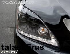 Фара. Lexus: RX330, RX350, RX300, RX400h, RX300 / 330 / 350, RX330 / 350 Toyota Harrier, GSU35, GSU36, MCU36W, GSU31, GSU30, GSU35W, GSU36W, MHU38, MC...