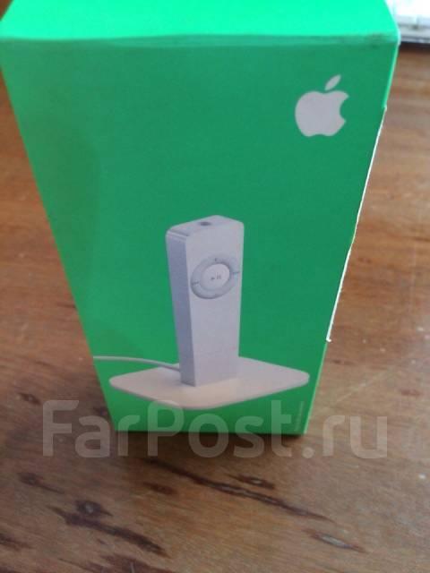 Apple iPod shuffle 1.