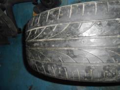 Bridgestone Sports Tourer MY-01, 205/60R15