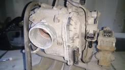 Заслонка дроссельная. Mitsubishi Colt Двигатель 4G19
