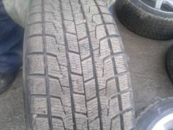 Bridgestone Blizzak Revo1, 205/45R17