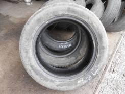 Bridgestone Potenza RE050. Летние, износ: 40%, 1 шт