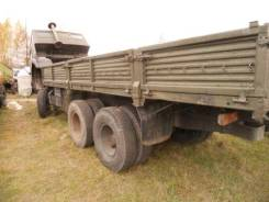Камаз 53212. Продаю Камаз-53212, 2 500 куб. см., 10 000 кг.