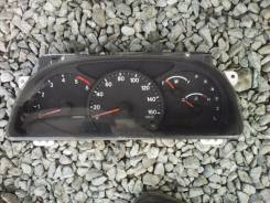Спидометр. Suzuki Escudo, TD32W Двигатель RF