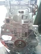 Двигатель. Nissan X-Trail Renault Koleos Двигатели: MR20DE, MR20