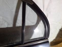 Форточка двери. Toyota Corolla, AE100G, AE100